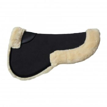 Kentucky Sheepskin Absorb Half Pad